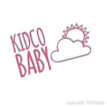 KIDCO BABY