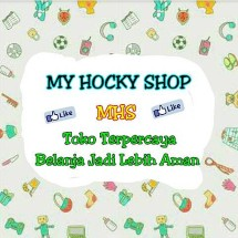 my hoky shop