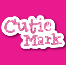 Cutie Mark
