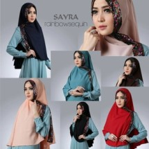 Tia Grosir Hijab