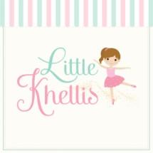 LittleKhellis