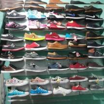 a&m shoes