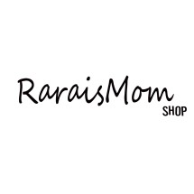 RaraIsMom Shop