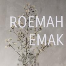 ROEMAH EMAK