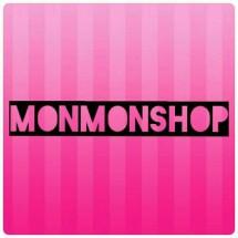 monmon_bdg