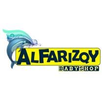 Alfarizqy Babyshop