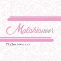 Malakianoor