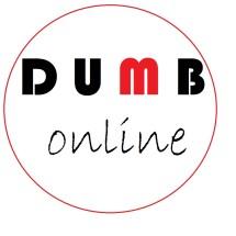 DUMBonline