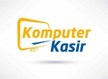 PT Komputer Kasir Sby