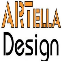 ARTella Design & Home