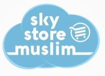Sky Store Muslim