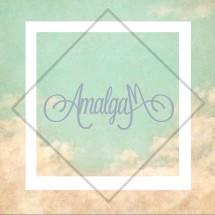 Amalgam - hobbies shop