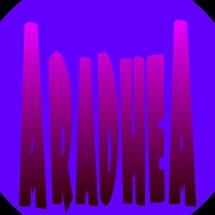 Aradhea
