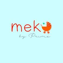 Meko by Prime