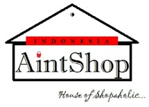 Aint Shop Indonesia