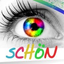 Toko Schon