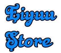 Eiyuu Store