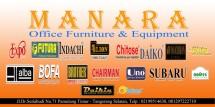 Manara Furniture