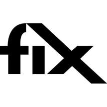 Odel Fix