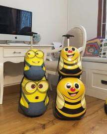 grosir-kid-toys