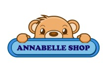annabelle-shop