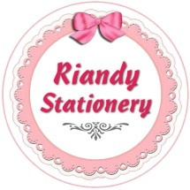 Riandy Stationery