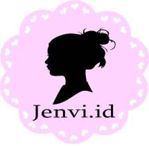 Jenvi Store