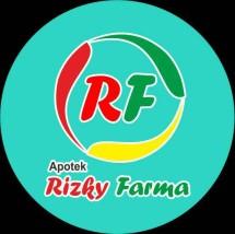 Rizky Farma Cirebon