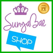 SunyaBae SHOP