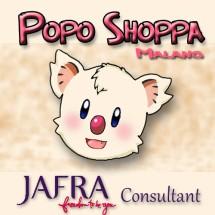 Popo Shoppa