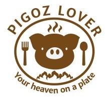 Pigoz_Lover