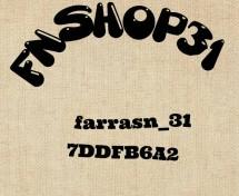 FNShop31