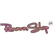 Ranara.shop