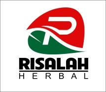 Risalah Herbal