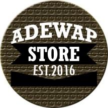 AdeWapSTORE