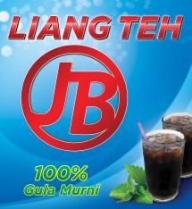 Ramuan Liang Teh Herbal