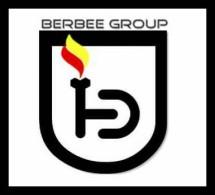 Berbee Shop