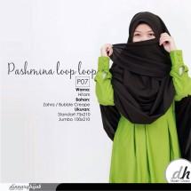 Baju Muslim Kita