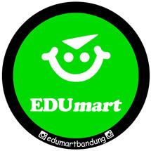EduStore