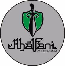 Khalfani Apparel & Co