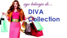 diva collection di diva