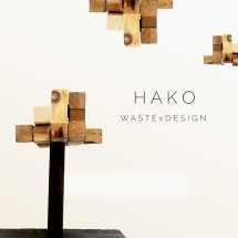 Hako_id