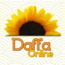 Daffa Online