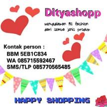 Dityashopp
