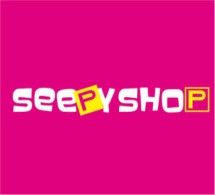 SeePY SHOP