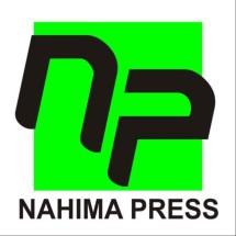 Nahima Press
