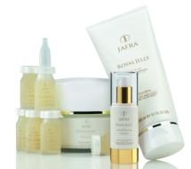 Jafra Skincare Subang