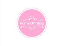 Frame Gift Shop