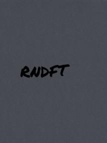 RNDFT-Shop