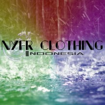 NYFR Clothing Indonesia